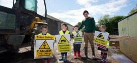 """""""Hogan's farm safety intervention is premature and insulting,"""" McGrath"""