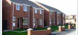 """Tipp experiences 4.9% rent increase according to latest Daft.ie Report,"" McGrath"