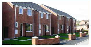 """""""Housing must keep pace with Tipperary's expected population increase of 10,000,"""" McGrath"""