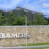 """""""Averted Bulmers strike is welcome news for workers,"""" McGrath"""
