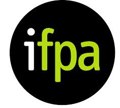 """""""IFPA must disassociate itself from illegal selling of human body parts,"""" McGrath"""