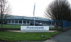 Proctor & Gamble