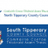 """""""Tipperary Council merger Report is a total sham,"""" McGrath"""