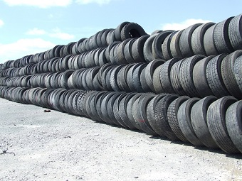200% increase in tyre disposal cost is good for no one
